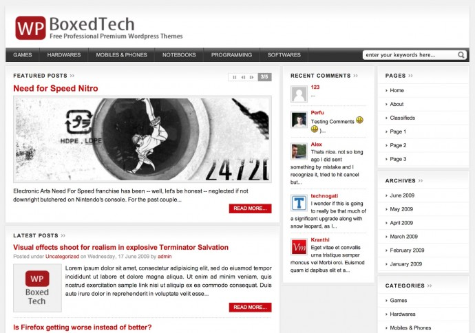 WPBoxedTech