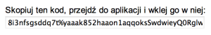 Google Analytics Dashboard for WP - kod