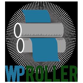 WProller