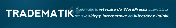 Tradematik