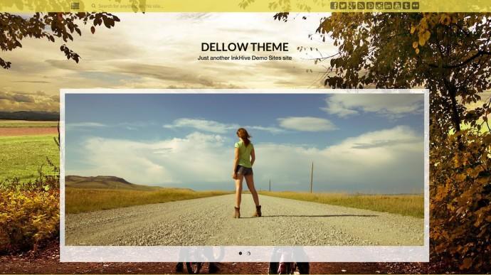 Dellow