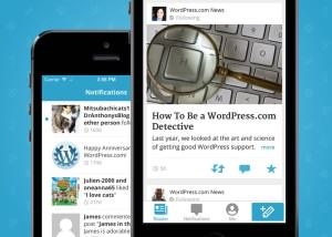 WordPress for iOS 3.9