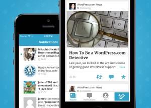 WordPress for iOS 3.9