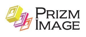 Prizm Image
