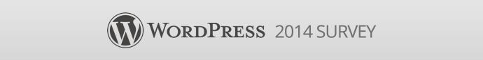 Ankieta World of WordPress 2014