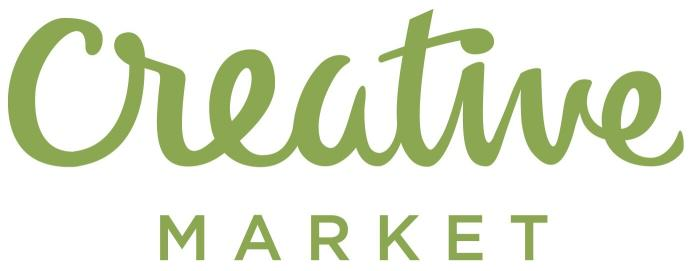 Creative Market WordPress Bundle