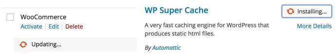 WordPress 4.2 - wtyczki