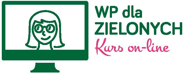 WordPress dla zielonych