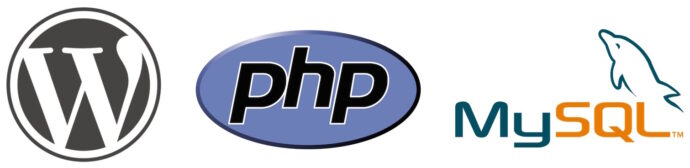 WordPress - PHP iMySQL