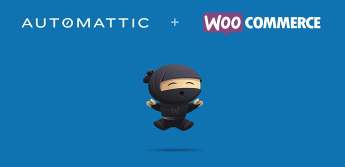 Automattic iWooCommerce