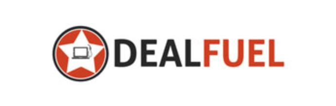DealFuel