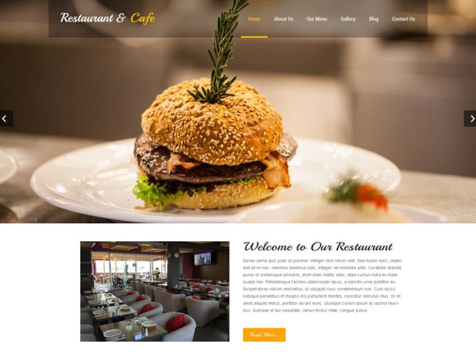 Restaurant Lite