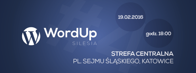 WordUp Silesia