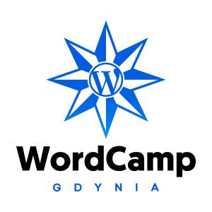 WordCamp Gdynia 2016