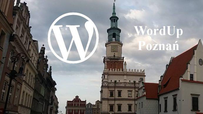 WordUp Poznań