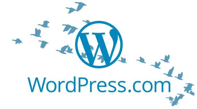 Przenoszenie strony zWordPress.com nawłasny serwer