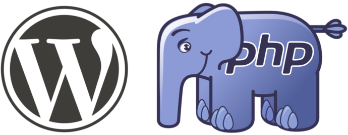 WordPress iPHP